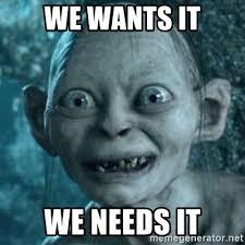 we-wants-it-meme