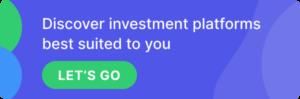 investment-ideas